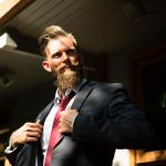 adult-beard-businessman-423364
