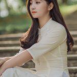 beautiful-beauty-blurred-background-1391498