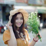 beautiful-beauty-cute-1408977