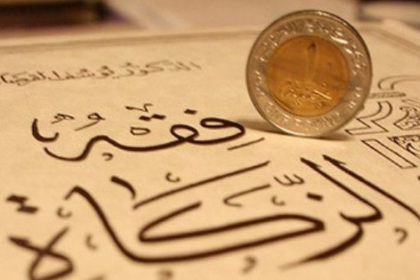 What does the Quran say about Economic System