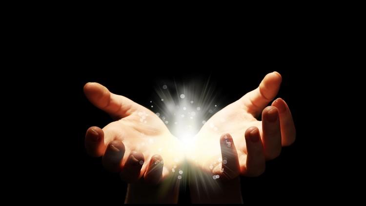 Life Force Energy