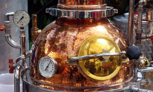 distill-4256496_1920