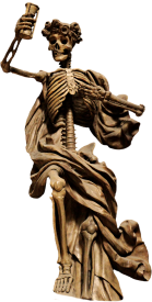 skeleton-3659537_1920
